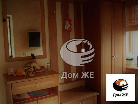 Аренда дома, Красные Горки, Марушкинское с. п. - Фото 4