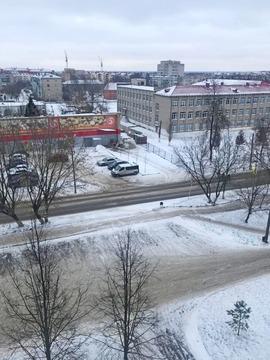 4-х комнатная квартира в Гагарине - Фото 4