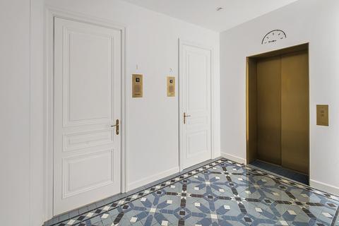 Апартаменты премиум-класса в собственность в центре Москвы - Фото 2