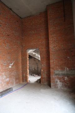 Помещение 720 кв.м.(Казарменный переулок, дом 3) - Фото 4