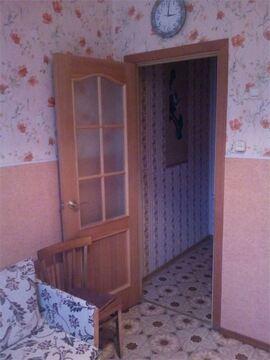 Аренда квартиры, Ярославль, Ул. Рыбинская - Фото 2