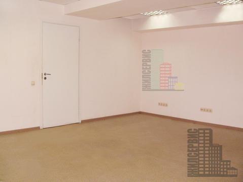 Офис в бизнес-центре у метро - Фото 2
