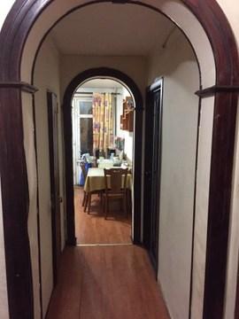 А50166: 1 комната в 3 комн. квартире, Москва, м. . - Фото 5