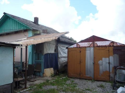 Продам дом с видом на Амур - Фото 3