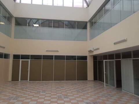 Аренда помещения свободного назначения 135 кв.м - Фото 3
