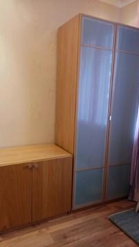 """2-комнатная квартира в ЖК """"Заречье"""" - Фото 5"""