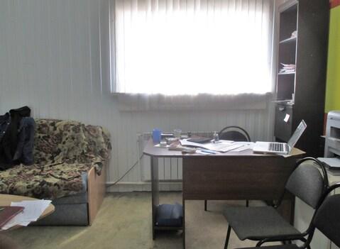 #438. Калязин. Помещения под офис или торговлю 200 и 450 м в аренду. - Фото 5