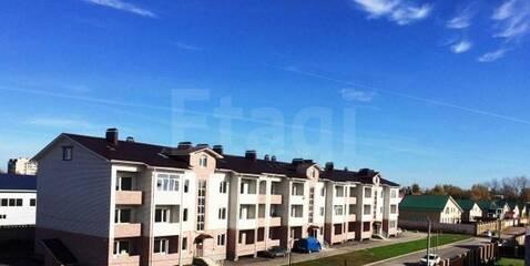 Продажа квартиры, Муром, Ул. Каштановая - Фото 2