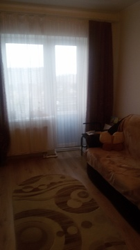 Продам 1-комнатную квартиру на Кутаисском пер. - Фото 4