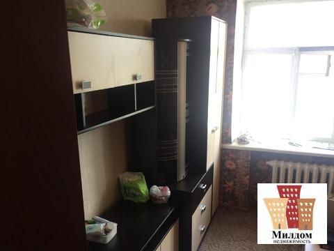 Продам комнату 15 м2, ул. Ленинская д. 21 - Фото 5