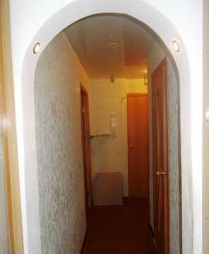 Продам квартиру в Ж Д округе - Фото 2
