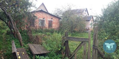 Продается дом в Новой Москве. - Фото 3