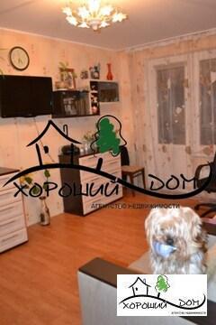 Продается 3-х комнатная квартира Москва, Зеленоград к.918. - Фото 2