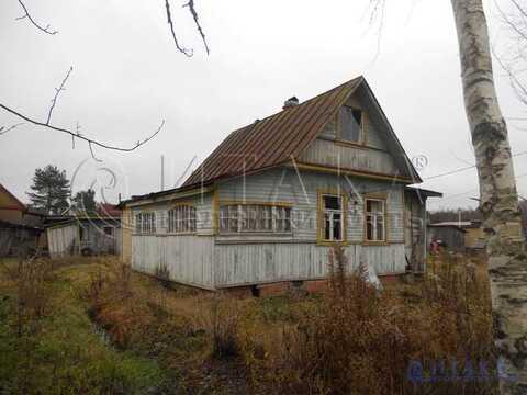 Продажа дачи, Всеволожский район - Фото 1