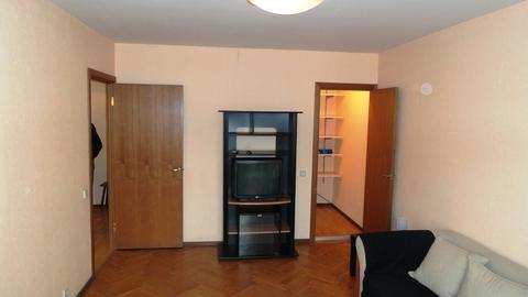 Продам 1-к квартиру, Москва г, Артековская улица 2к1 - Фото 3