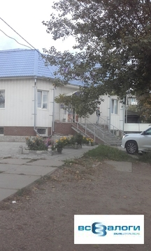 Продажа псн, Канск, Ул. Пролетарская - Фото 2