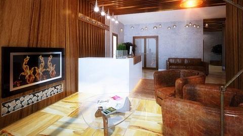 Аренда замечательных апартаментов на Войковской - Фото 5