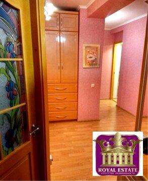 Аренда квартиры, Симферополь, Ул. Бетховена - Фото 3