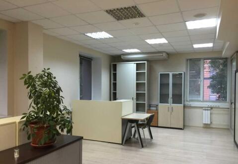 Специальные предложения по аренде и продаже коммерческой недвижимости москвы бизнес-центры москвы
