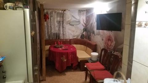 Продажа недорого дома в Юрмале, Дзинтари - Фото 4