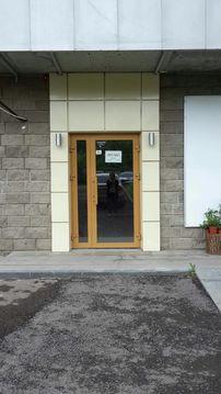 Помещение свободного назначения в микрорайон Зелёная Роща - Фото 2