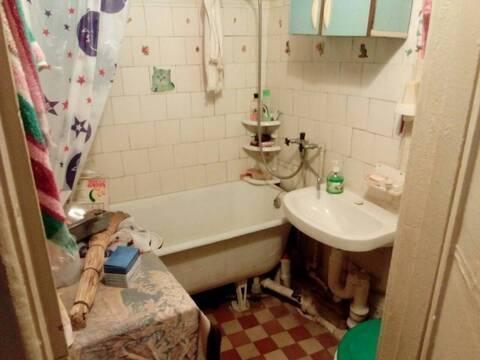 Однокомнатная Квартира Ногинск - Фото 2
