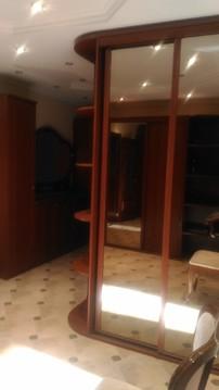 3-комнатная квартира, ул. Уманская - Фото 2
