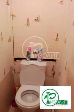 Хорошее состояние комнаты и всей квартиры свежий ремонт, новая душевая - Фото 5