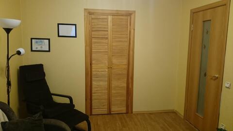 Продам 2-комнатную квартиру в Приокском р-не - Фото 3