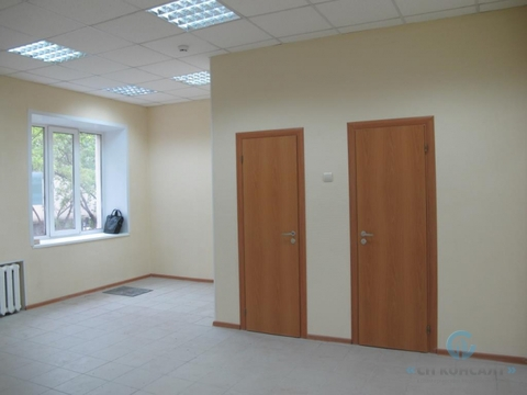 Продажа помещения 76 кв.м, ул.Мира - Фото 2