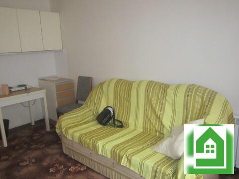 Продаю квартиру студию в новом доме с ремонтом - Фото 4