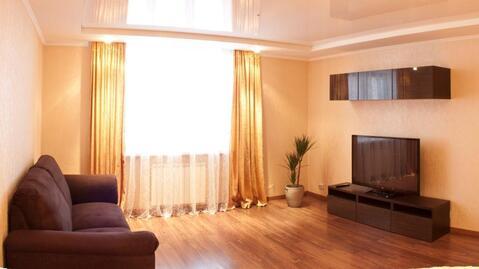 Продаю 1-комнатную 50,1 кв.м. ул. Гризодубовой 1 к 1 - Фото 1