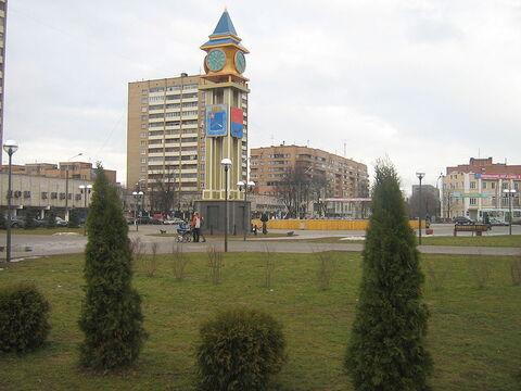 Участок 7,33 сотки в СНТ №3, г. Подольск, Сельхозтехника - Фото 1