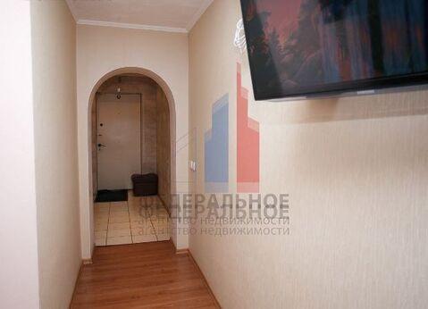 Продажа квартиры, Кемерово, Ул. Соборная - Фото 2