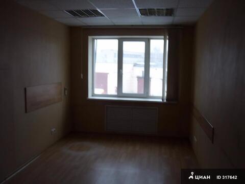 Офис 128 кв.м. м.Водный стадион - Фото 2