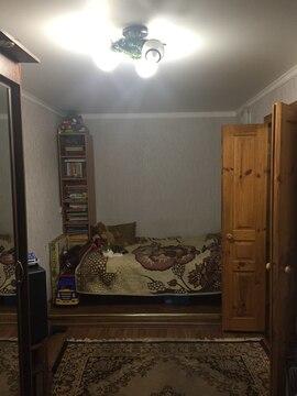Продаж 2-к квартиры в центре Белгорода - Фото 3