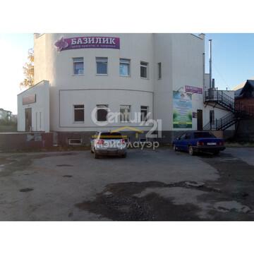 Аренда Универсального помещения г. В- Пышма ул. Юбилейная 1 - Фото 5