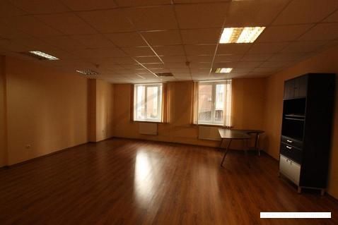 Продается офис, Красногорск г, 60м2 - Фото 5