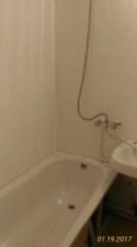 Продается 2х комнатная квартира в Москве - Фото 3