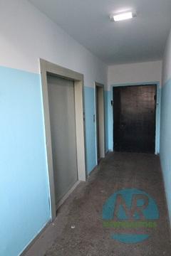 Продается 1 комнатная квартира на Липецкой - Фото 3