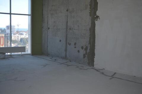 Продажа трехкомнатной квартиры на набережной Ялты - Фото 2