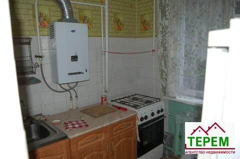Продаю 2 комнатную квартиру в г. Серпухова ул. Химиков - Фото 3