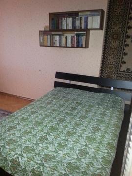 2х комнатная квартира Сумской проезд 12 к 2 - Фото 5