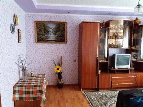 Продам 3 к.кв.пр.Луначарского,32 - Фото 1