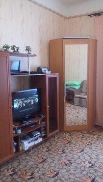 Комната ул. Гагарина д.2 - Фото 1