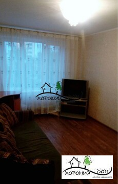Продается 2-комнатная квартира в Зеленограде корпус 446. - Фото 5