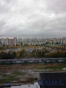 http://cnd.afy.ru/files/pbb/max/a/a3/a38a5139fb47cc00504285032249548201.jpeg
