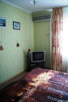 Дом в Хосте с 2 спальнями - Фото 5