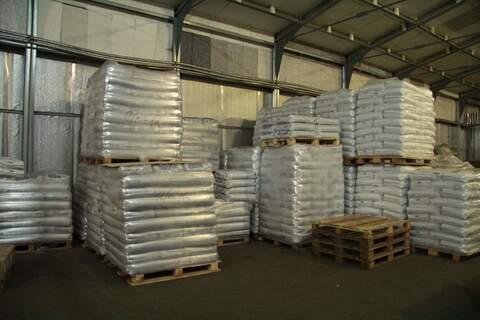 Аренда склада от 10 м2, 13 км от МКАД - Фото 5