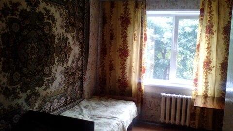 Аренда квартиры, Уфа, Уфимское Шоссе - Фото 4
